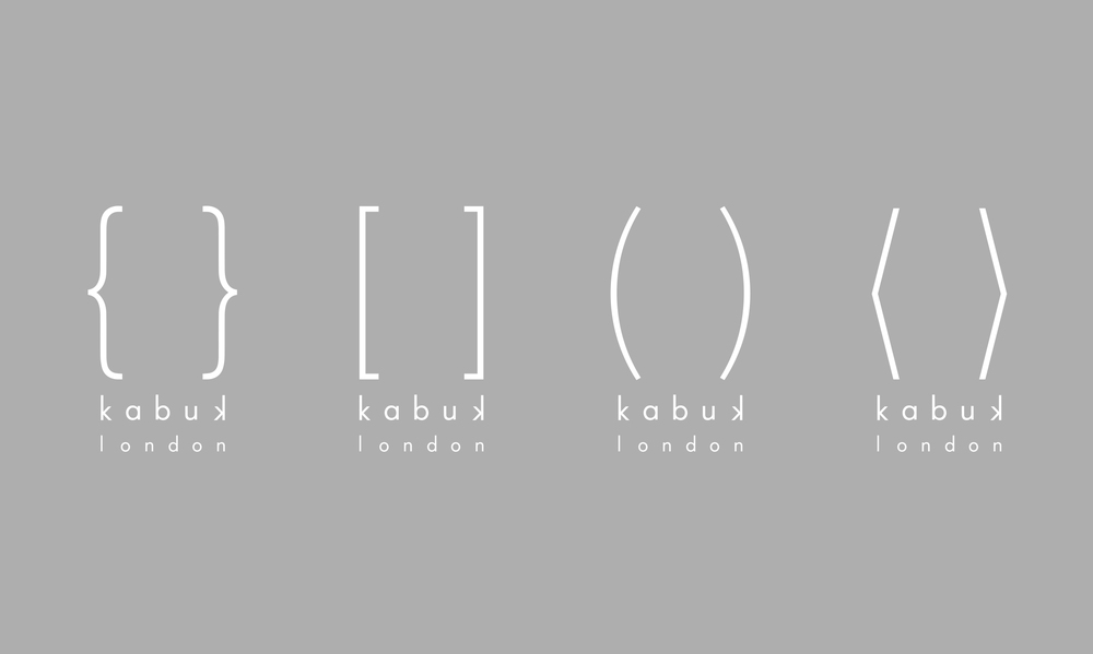 KABUK_4LOGOS.jpg