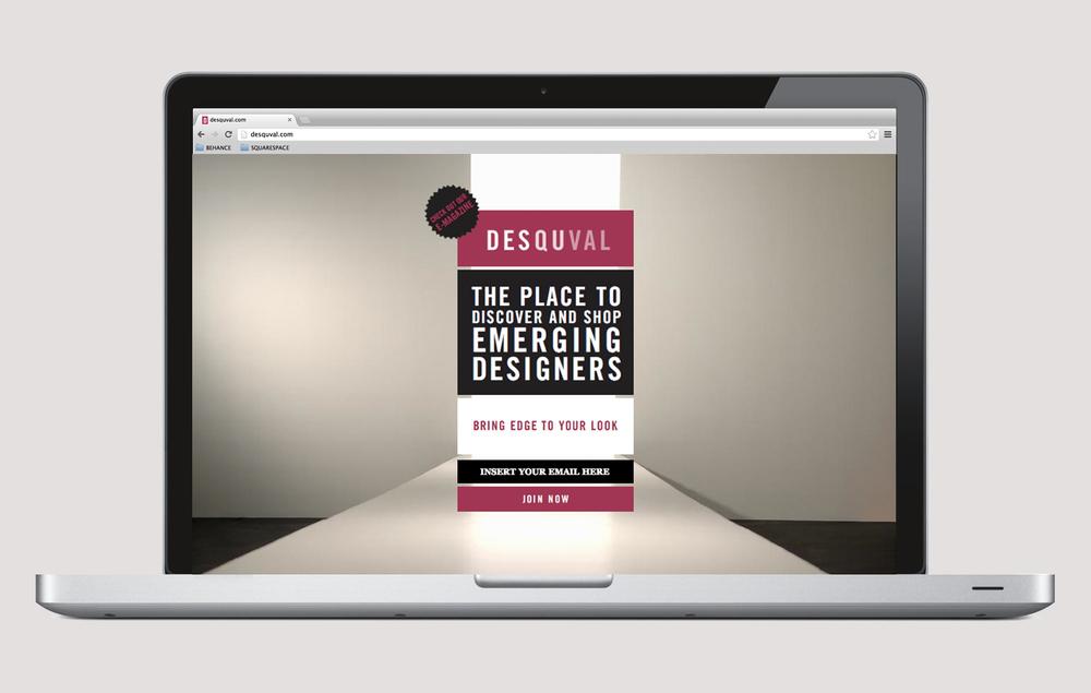 DESQUVAL_WEB1.jpg