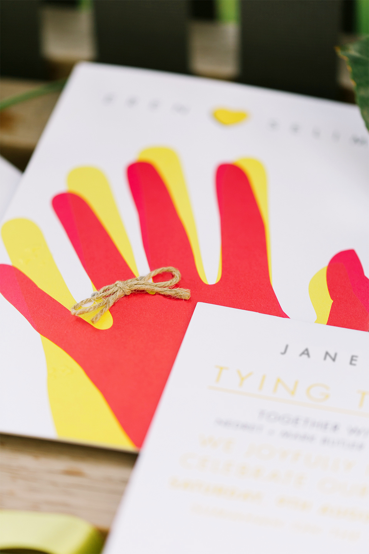 Tarzan+Jane Invite3_2.jpg