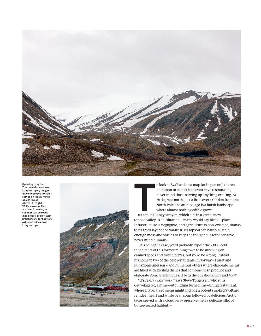 FINAL Svalbard-2.jpg
