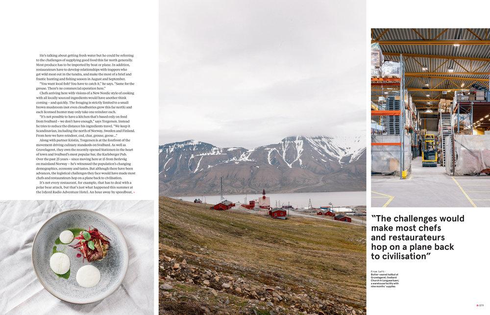 FINAL Svalbard-3.jpg