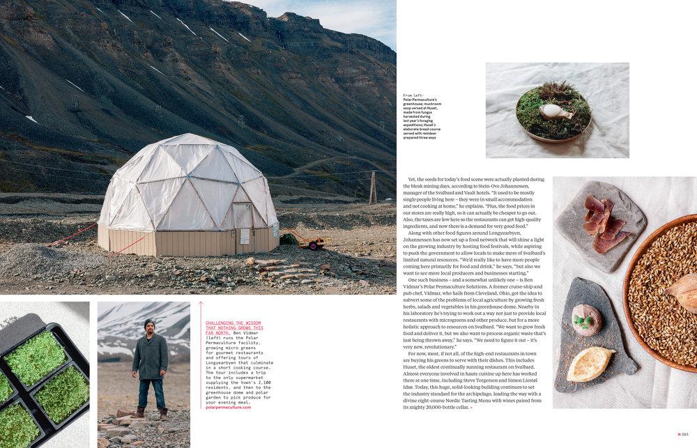 FINAL Svalbard-5.jpg