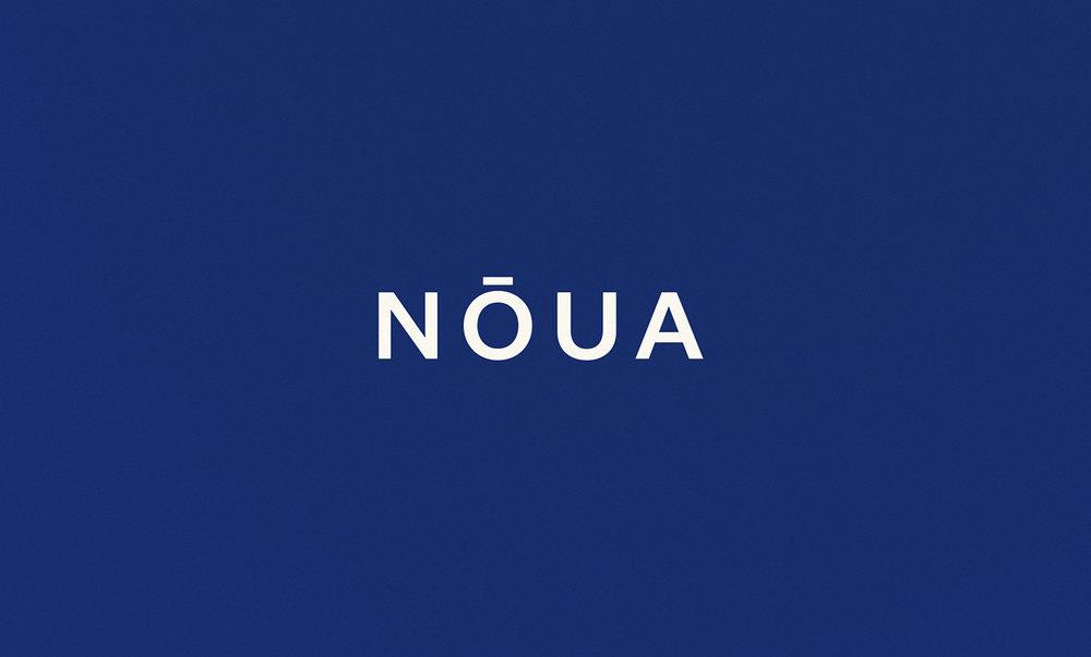 NOUA Blue.jpg