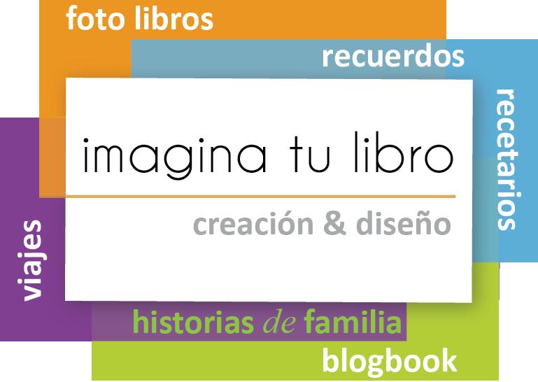 logo 29072011 media.png