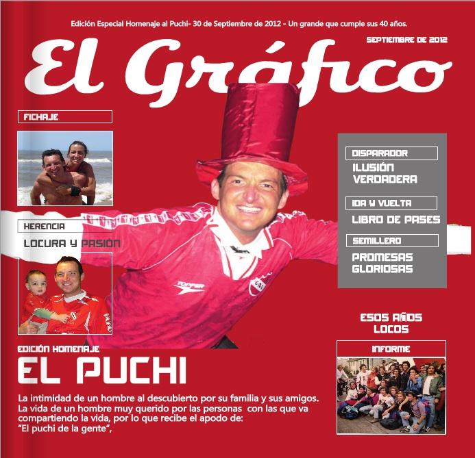 EL PUCHI.jpg