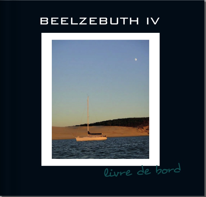 BEELZEBUTH.jpg