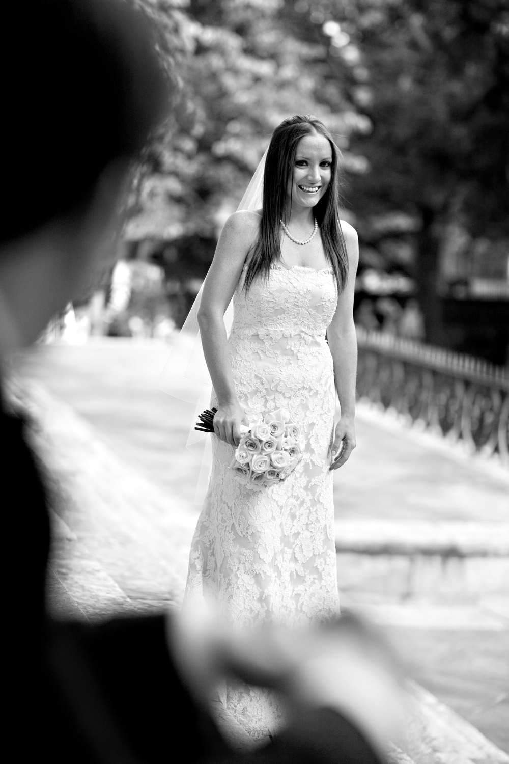 mcp_weddings037.jpg