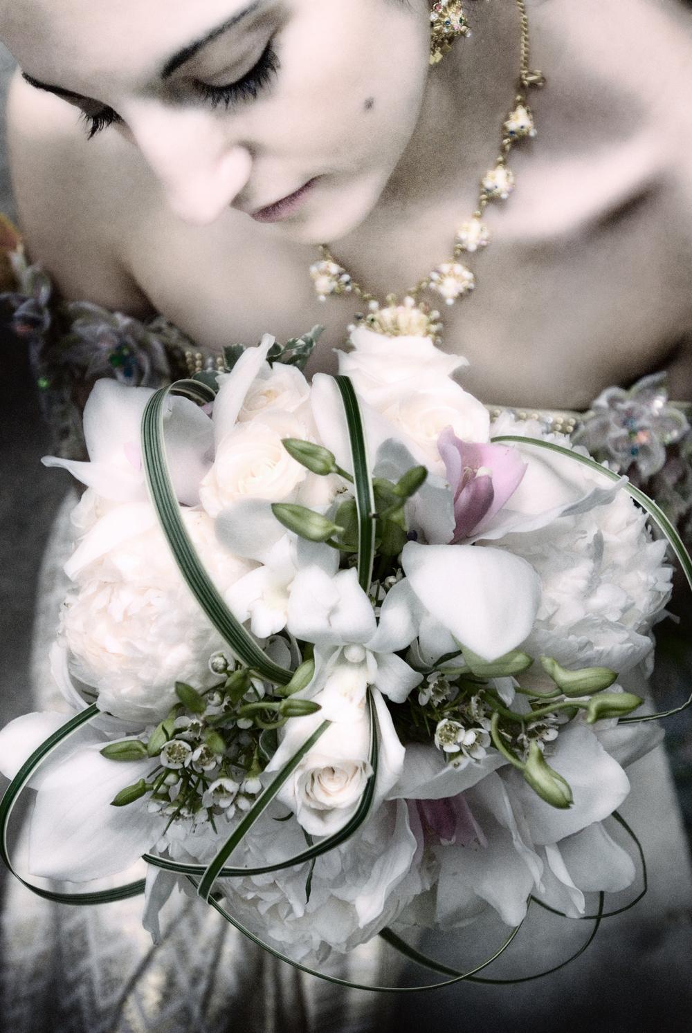 MicheleCorbmanPhoto_Wildflowers2a.jpg