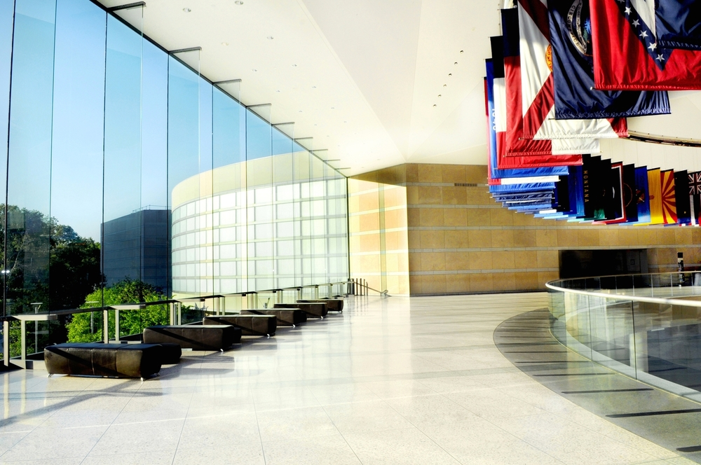 mcp_corporate026.jpg