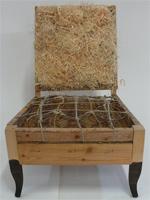 k-tuoli-vanha_2_72p.jpg