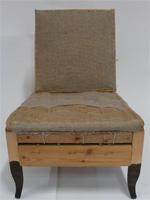 k-tuoli-vanha_4_72p.jpg