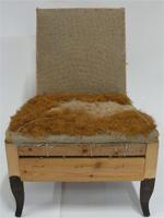 k-tuoli-vanha_5_72p.jpg
