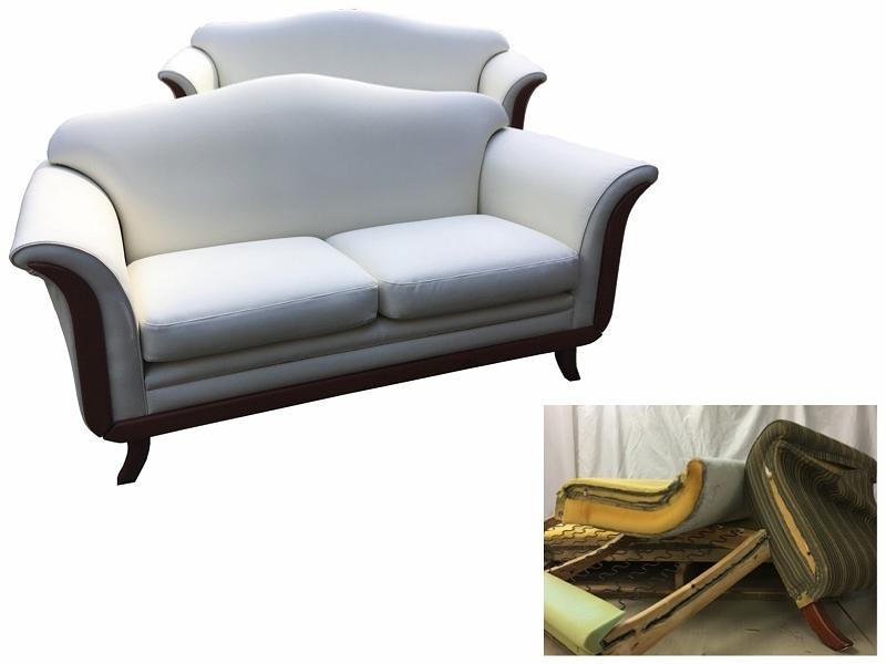sohvat 4.jpg