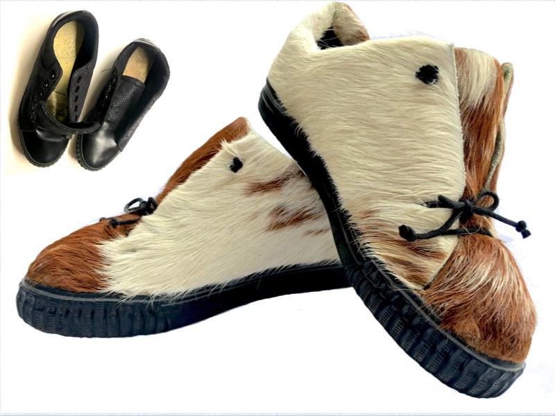kengät nettisivu.jpg