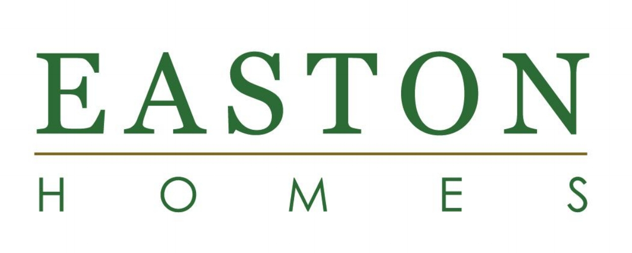 Easton Homes Inc. | Custom Home Builder | Mississauga