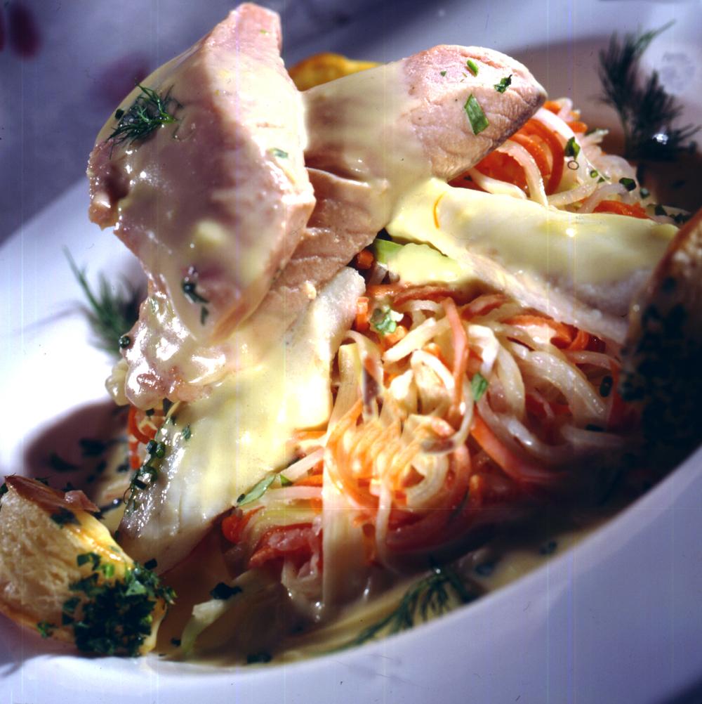 food-11.jpg