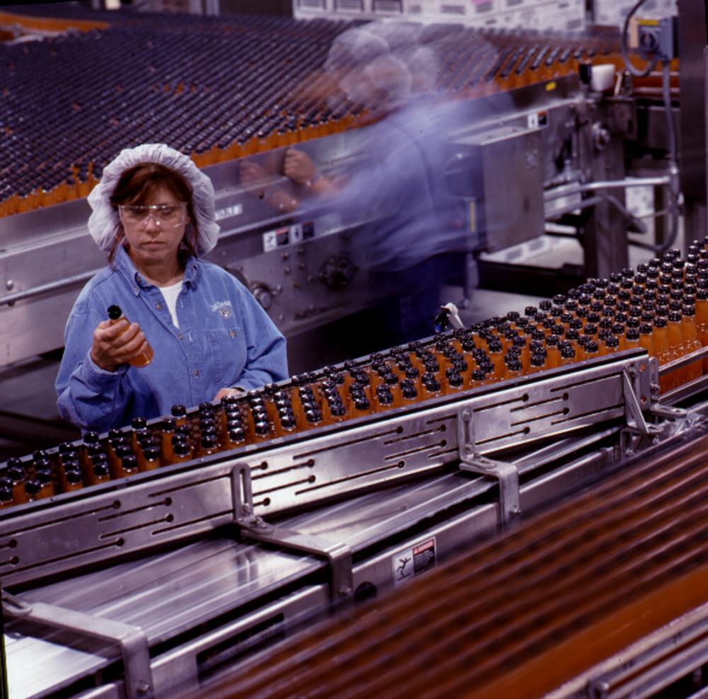 industry-05.jpg