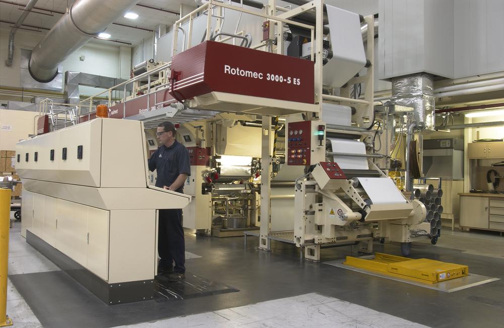 industry-06.jpg