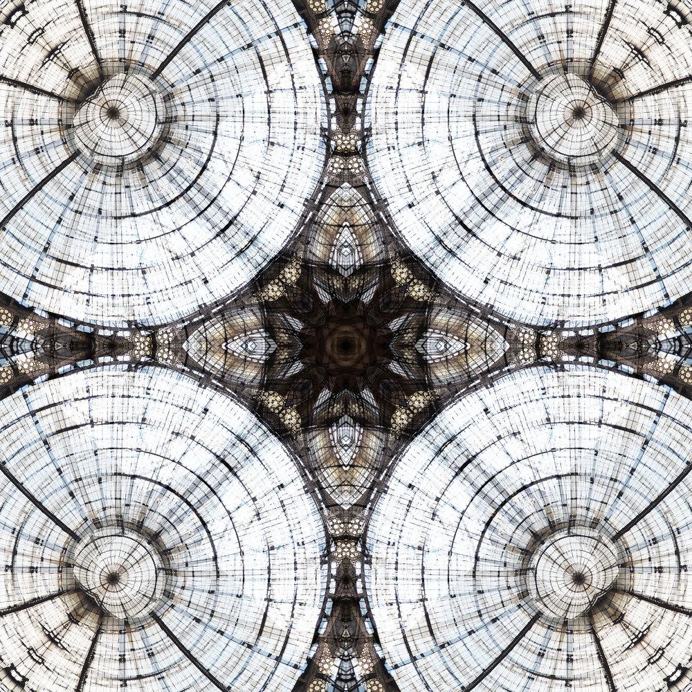 Dome, Milan