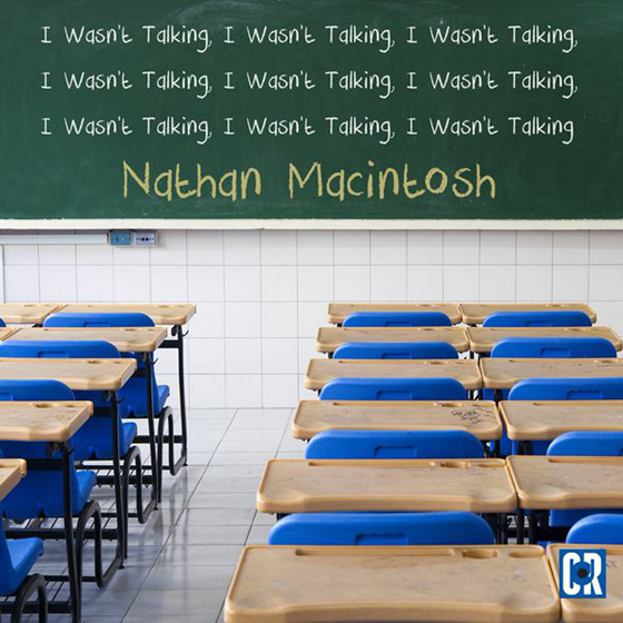 NathanMacintosh.jpg