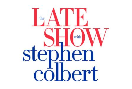stephen-colbert-chart1.png