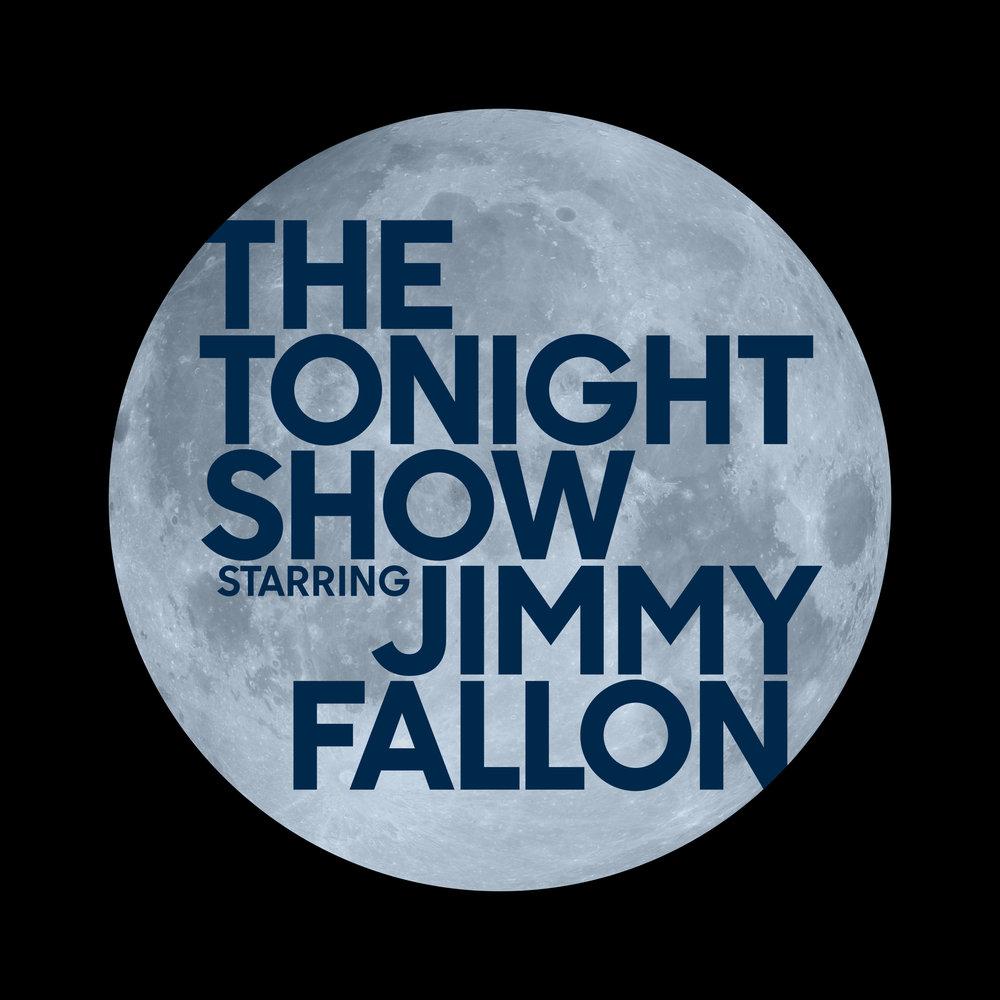 tonight_show_with_jimmy_fallon_logo_detail.jpeg