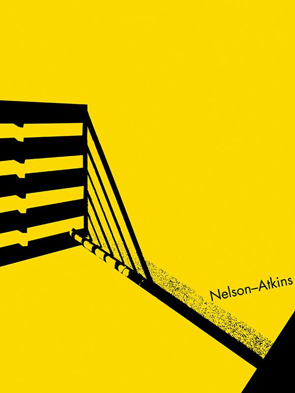 Nelson-Atkins_s.jpg