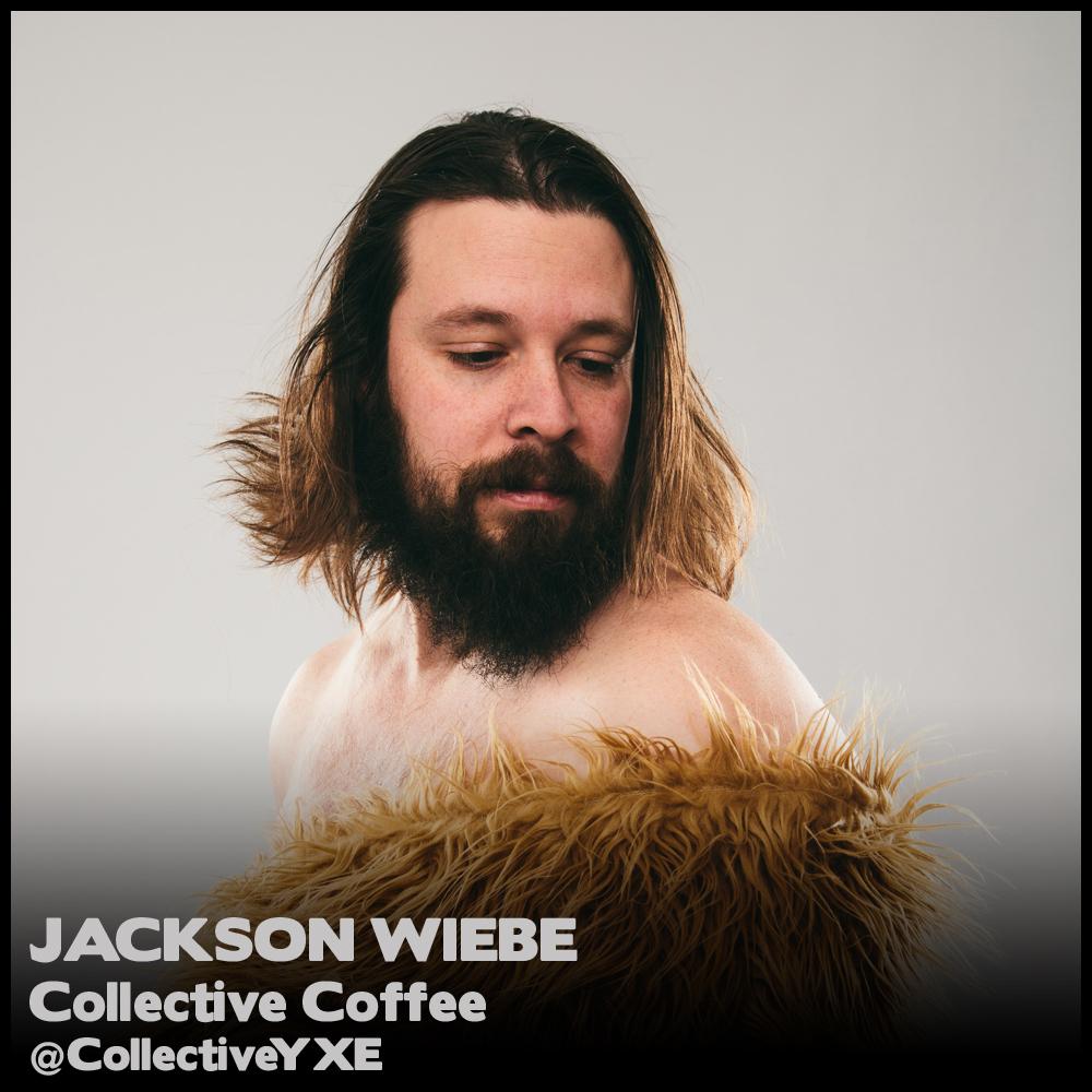 Collective_Jackson_Wiebe.jpg