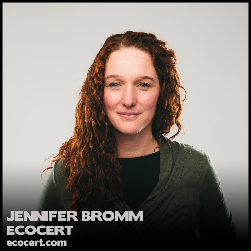 Ecocert_Jennifer_Bromm.jpg