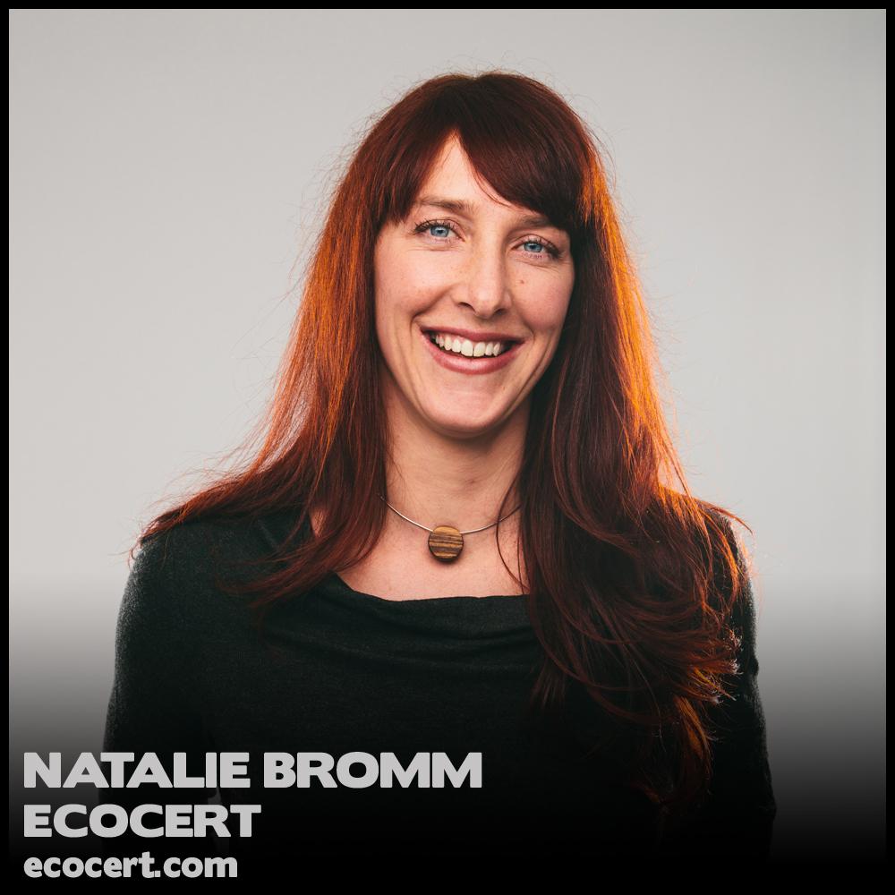 Ecocert_Natalie_Bromm.jpg