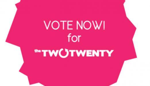 vote meow.ee1d48b31ec33dca3f8f59550e3d1393108.jpg
