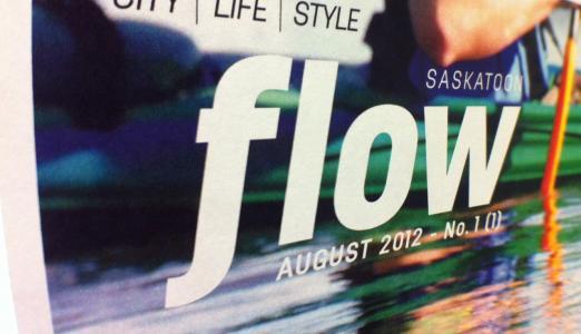 flow.ee1d48b31ec33dca3f8f59550e3d1393116.jpg