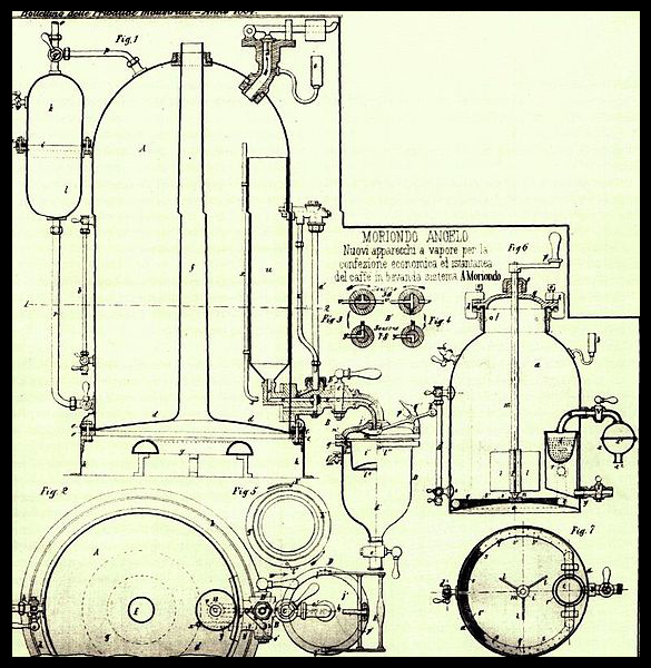 585px-Espresso-machine-first-patent-angelo-moriondo.jpg