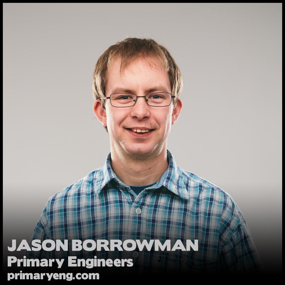 PrimaryEng_Jason_Borrowman.jpg