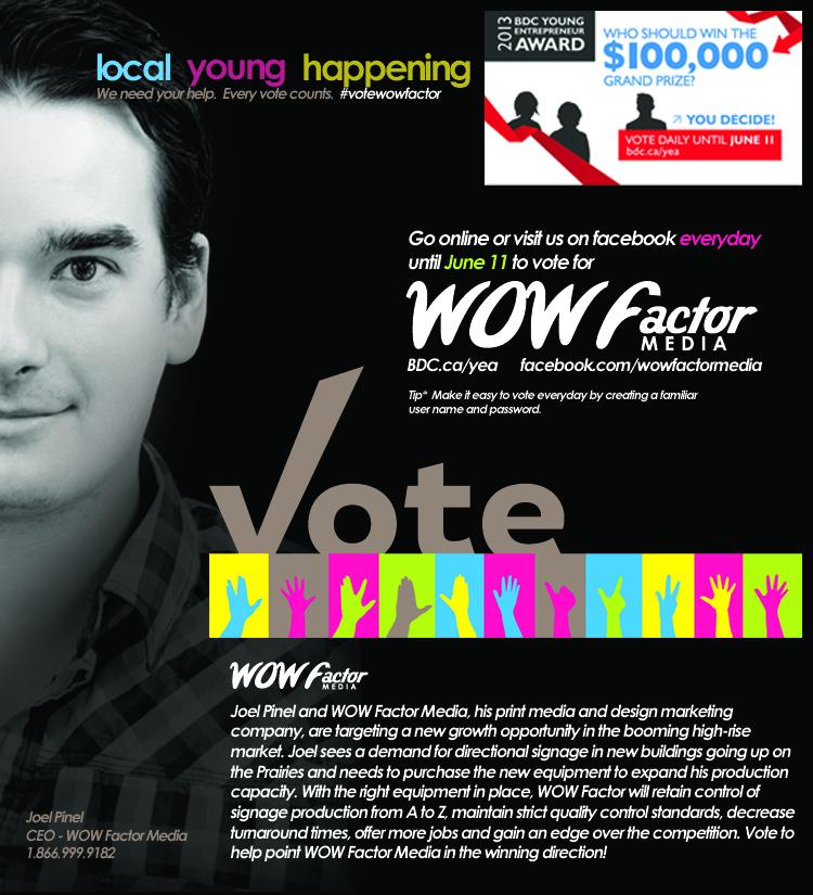 Vote_WowFactor_BDC_email_I.jpg
