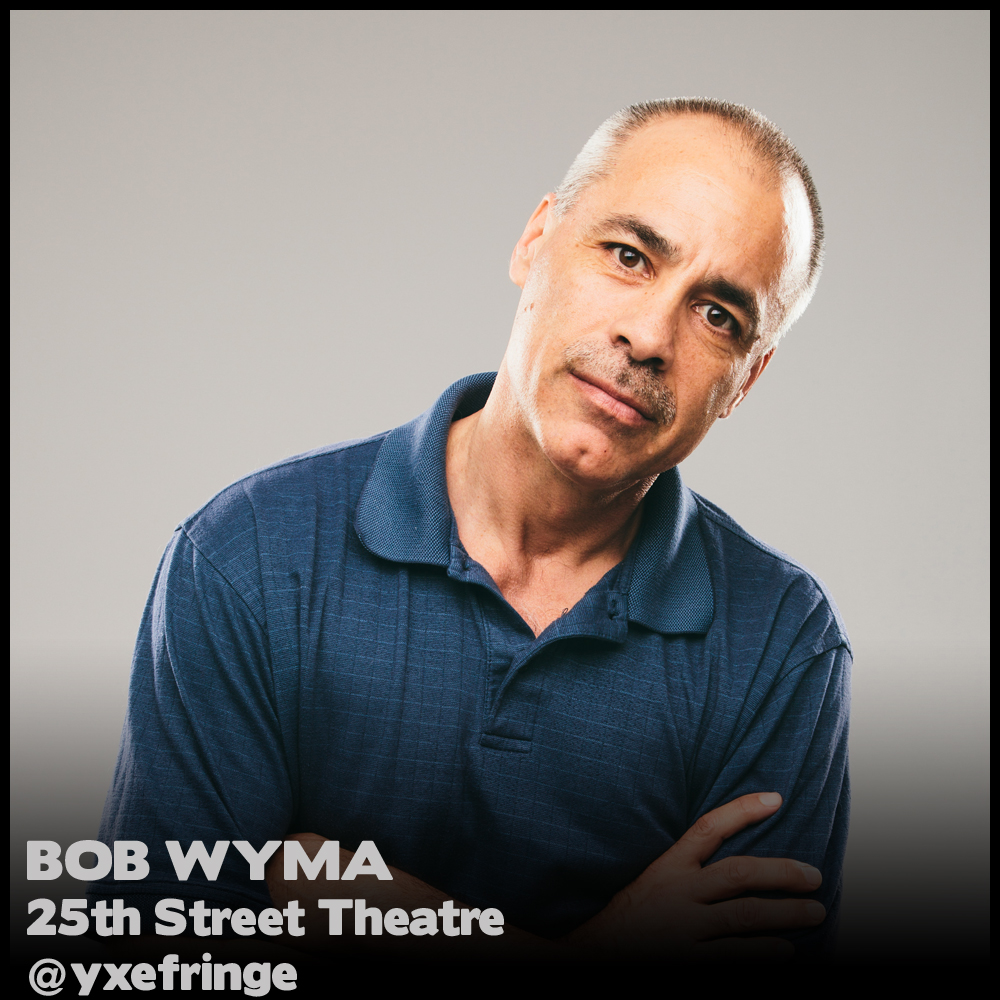 25th_Street_Bob_Wyma.jpg
