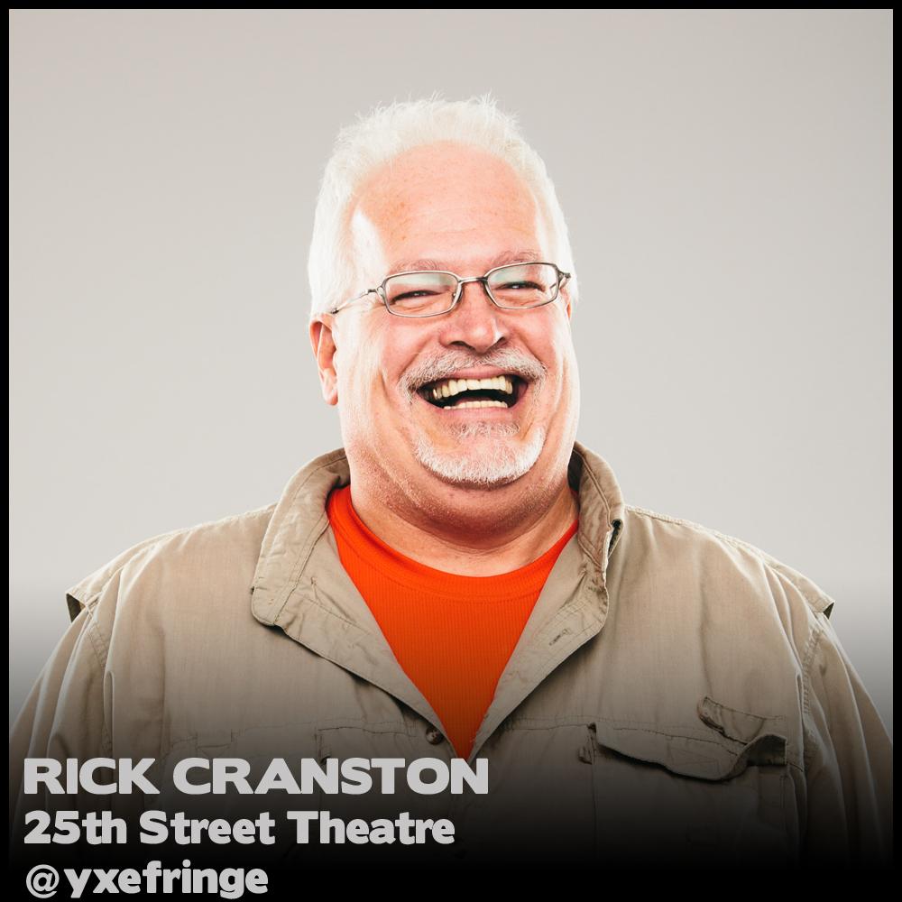 25th_Street_Rick_Cranston.jpg