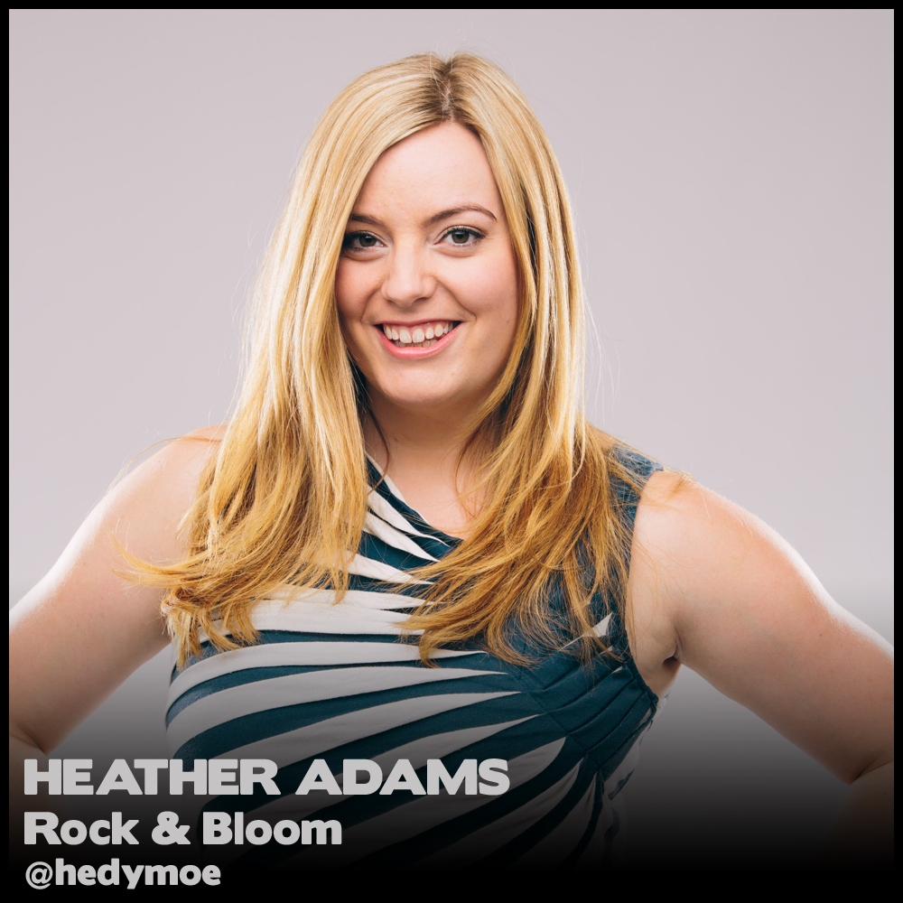 Rock&Bloom_Heather_Adams.jpg