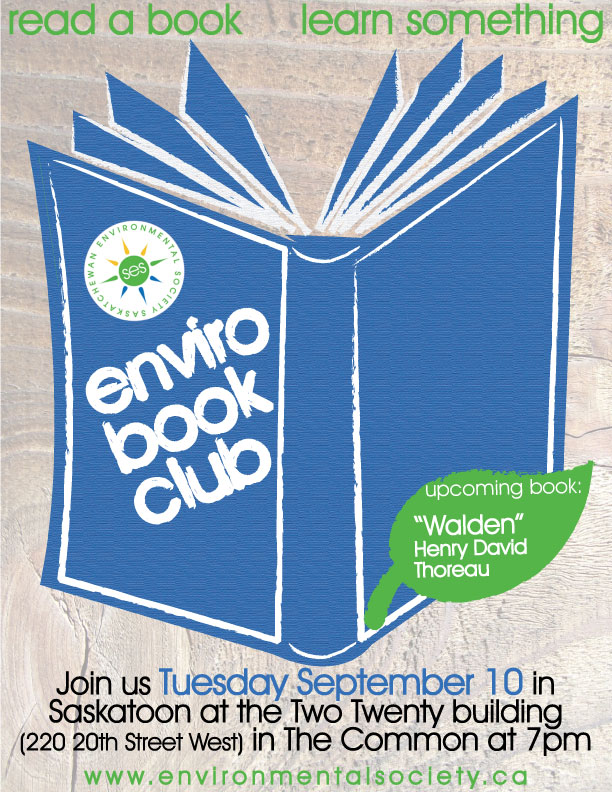 Book-Club-Poster-September.jpg