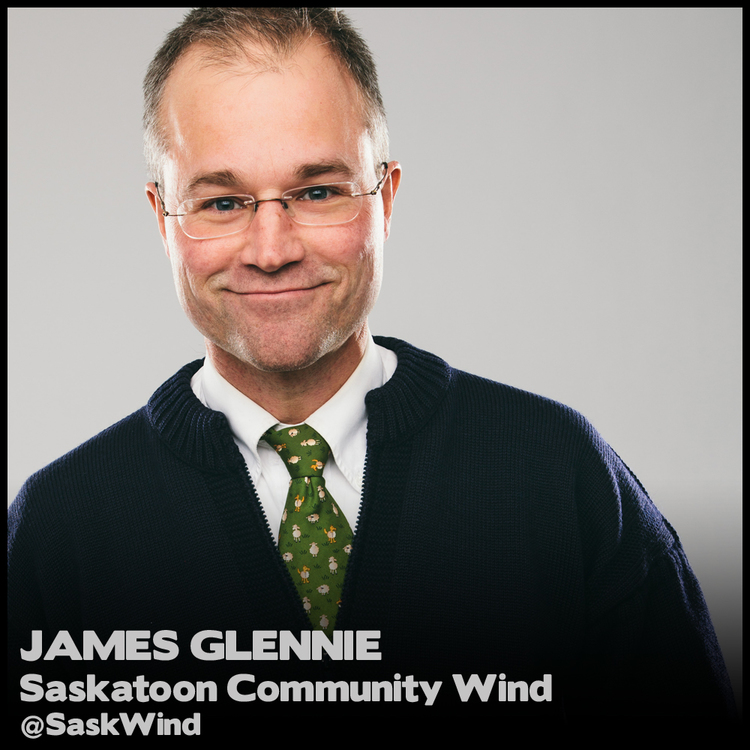 Our resident Wind Expert @220yxe