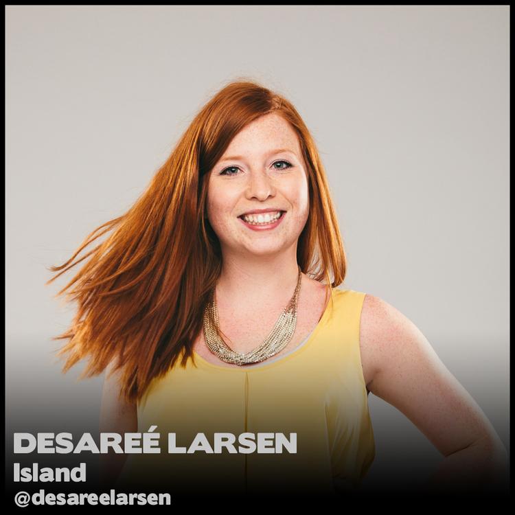 Island_Desaree_Larsen.jpg