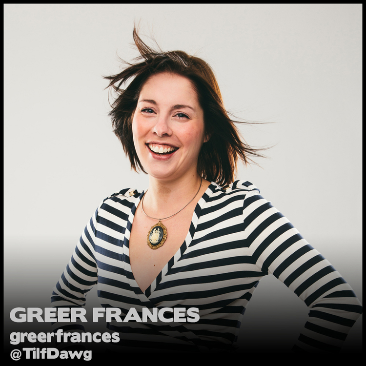 greerfrances_Greer_Tilford.jpg