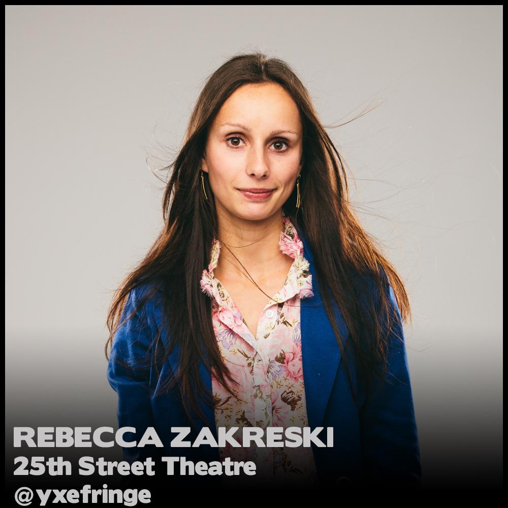 25th_Street_Rebecca_Zakreski.jpg