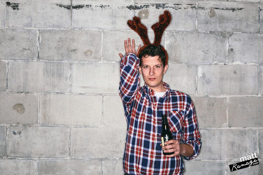 MRP_220_Christmas2013_0051web.jpg