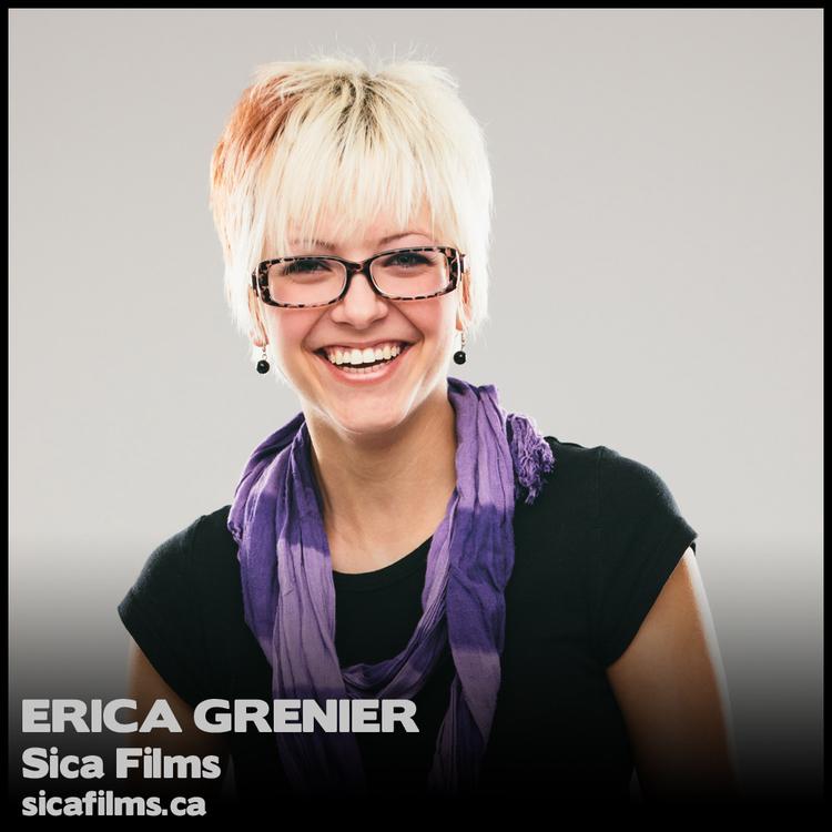 SicaFilms_Erica_Grenier.jpg