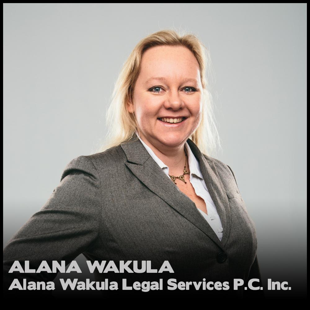 Alana_Wakula_Legal.jpg
