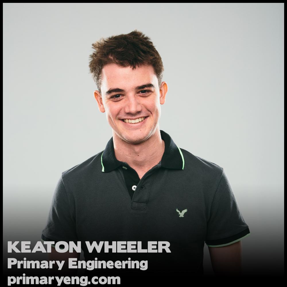 Keaton_Wheeler_Primary.jpg