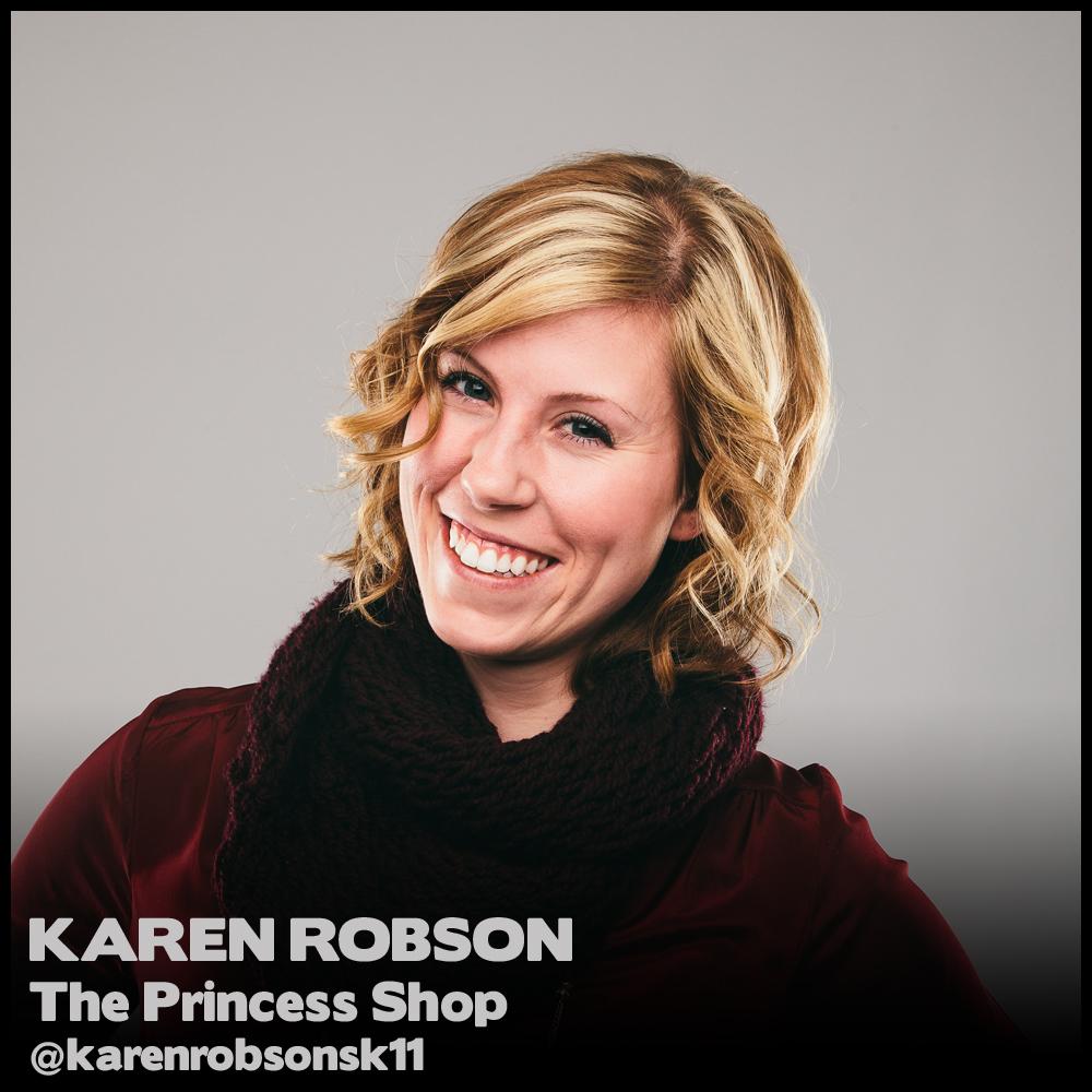 PrincessShop_Karen_Robson.jpg