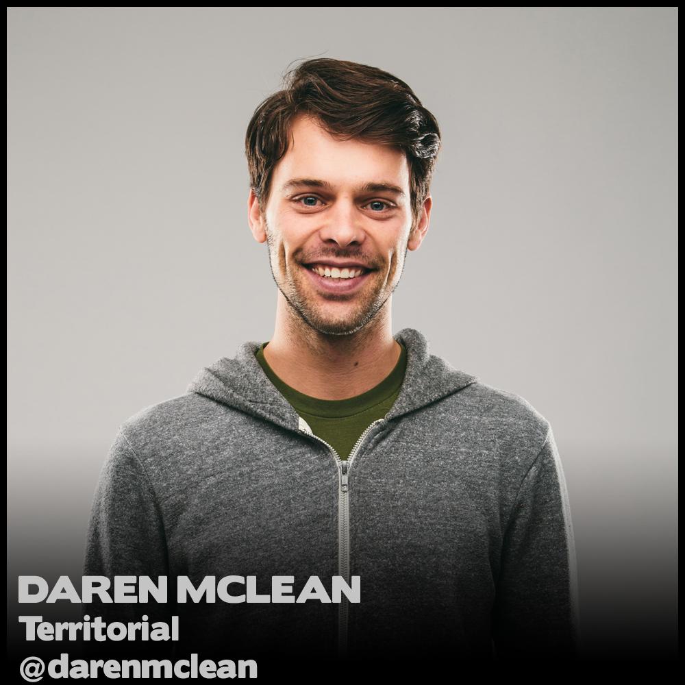 Territorial_Daren_Mclean.png