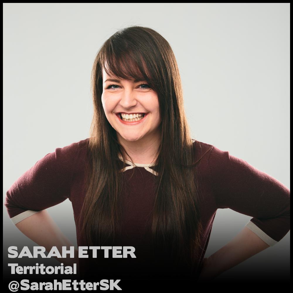 Territorial_Sarah_Etter.png